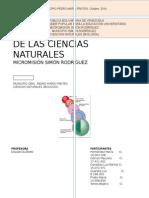 FUNDAMENTOS LEGALES DE LA CS NATURALES.docx