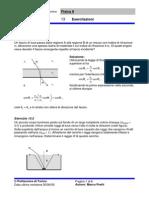 es_scheda13.pdf
