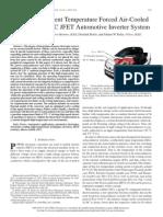 120 C.pdf