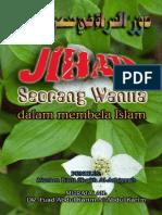 E-book Jihad Wanita