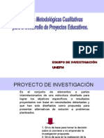 Metodologia  sabado 22-2-14.ppt CUALITATIVA.ppt