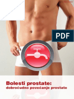 prostata_hr.pdf