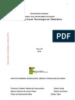Plano De Curso Telemática- Nova Versao2.docx