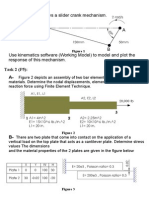 Assiment.PDF