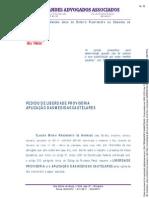 lipro - entorpecentes.pdf