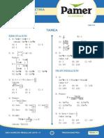 T_sem_11_identidades Trigonométricas Para Arco Múltiple i