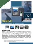 B-X628-C