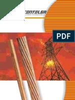 Catalogo-Cables-Cobre-Desnudo.pdf