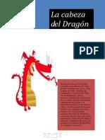La Cabeza Del Dragon