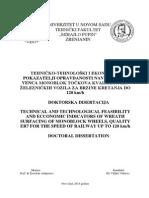 Disertacija139177598734513.pdf