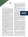 'Ohe', common bamboo [B.vulgaris].pdf