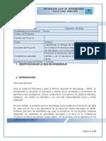1 Guía Etica Interatuar en Contexto Tecnica