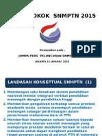 MATERI-JUMPA-PERS-SNMPTN-2015.ppt