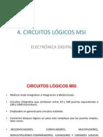 circuitoselectricos.pdf