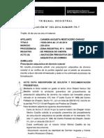 Resolución N° 353-2014-SUNARP-TR-T