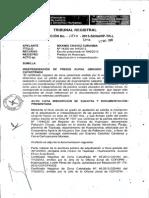 Resolución 1510 2013 Sunarp Tr l