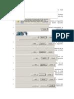 Manual Instalación y Configuración de Antivirus en Equipos Servidores.