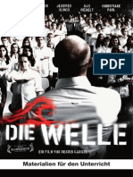 DieWelle_Schulmaterial