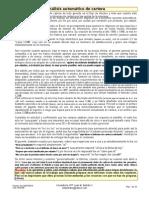 104324791-Analisis-de-Cartera-Por-Edades.xls