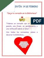 Deja tu corazón en la Biblioteca.pdf