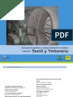 Guia Textiles