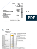 Costos CAESI 2015 01 25-06-2014 1º