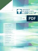 consenso_HBP