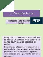La Cuestión Social
