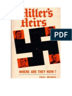[Paul Meskil] Hitler's Heirs(BookFi.org)