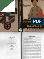Littlejohn, David - Foreign Legions of the Third Reich - Volume 04