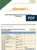 01_VSM-VSD Training Presentation 20140406.pptx