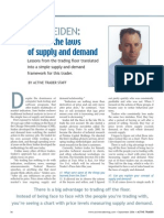 back_to_the_laws_of_supply_and_demand.pdf