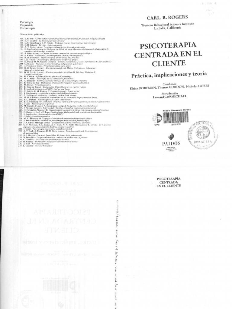 Psicoterapia Part 1 89760f4c28d
