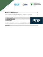 Manual_M4