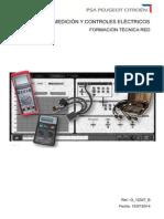 G_12327_Aparatos de Medición y Controles Eléctricos