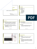 02-Threats and attacks on security_print.pdf