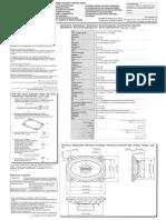 105CSV4627.PDF