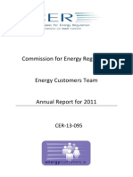Cer13095 Ect Annual Report 2011