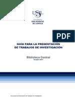 Guía_Presentación_Trabajos_Investigación (1).pdf