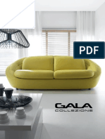 Gala Katalog Eng
