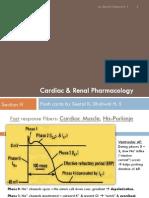 Pharmacology_2.pdf