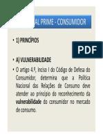 Reta Final OAB - Dto. Consumidor - Aula1