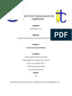 criterios Diseño de Estructuras de Concreto
