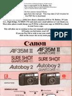 canon_af_35m_ii