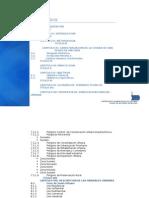 Normativa de Usos de Suelo Ciudad de San Pedro de Macoris