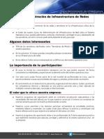 Dossier Curso Administracion de Infraestructura Redes Linux.pdf