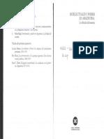 26 - Sigal S - Intelectuales y Poder en La Argentina - Pp149-172 - 16 Copias