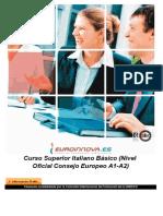curso-italiano-basico-a2-110314031103-phpapp02.pdf