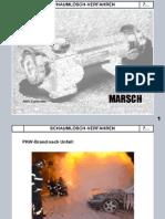 Luft- Druckluft-Schaum 1