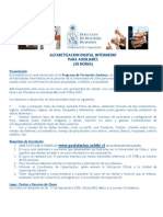 programa curso alfabetizacion digital intermedio.pdf